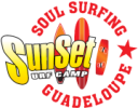 Sunset Surf Camp